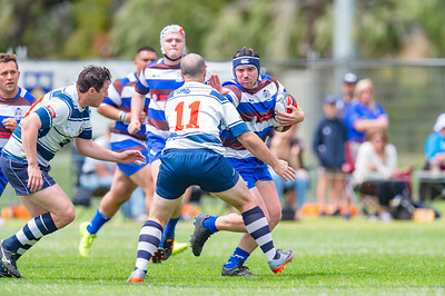 Grand_Final_FMG_3rd_Grade_Div1_Palmyra_vs_Joondalup_10 10 2020-21