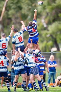 Grand_Final_FMG_3rd_Grade_Div1_Palmyra_vs_Joondalup_10 10 2020-18