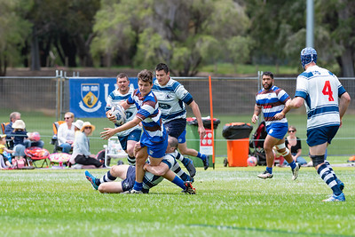 Grand_Final_FMG_3rd_Grade_Div1_Palmyra_vs_Joondalup_10 10 2020-15