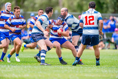 Grand_Final_FMG_3rd_Grade_Div1_Palmyra_vs_Joondalup_10 10 2020-25
