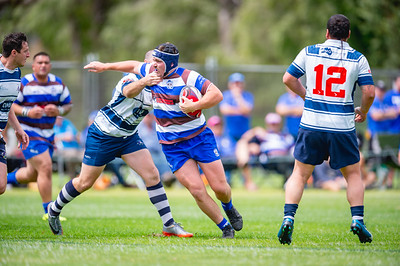 Grand_Final_FMG_3rd_Grade_Div1_Palmyra_vs_Joondalup_10 10 2020-24