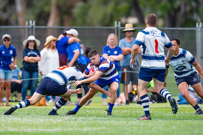 Grand_Final_FMG_3rd_Grade_Div1_Palmyra_vs_Joondalup_10 10 2020-5