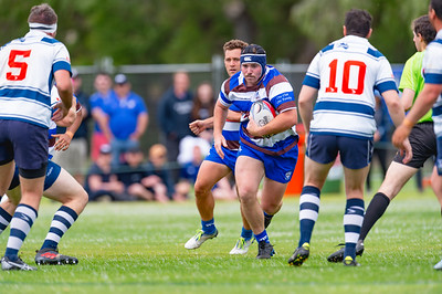 Grand_Final_FMG_3rd_Grade_Div1_Palmyra_vs_Joondalup_10 10 2020-2