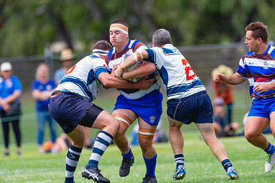 Grand_Final_FMG_3rd_Grade_Div1_Palmyra_vs_Joondalup_10 10 2020-9