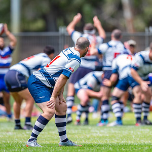 Grand_Final_FMG_3rd_Grade_Div1_Palmyra_vs_Joondalup_10 10 2020-16