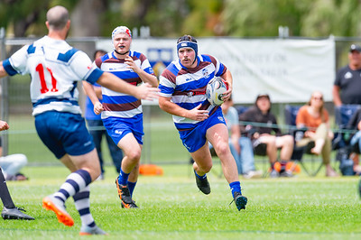 Grand_Final_FMG_3rd_Grade_Div1_Palmyra_vs_Joondalup_10 10 2020-19