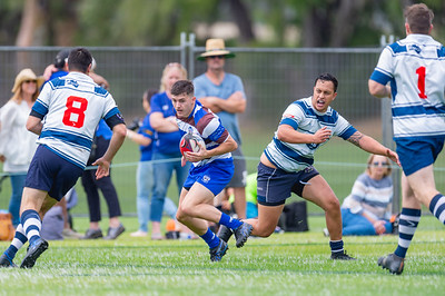 Grand_Final_FMG_3rd_Grade_Div1_Palmyra_vs_Joondalup_10 10 2020-4