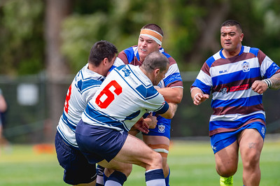 Grand_Final_FMG_3rd_Grade_Div1_Palmyra_vs_Joondalup_10 10 2020-27