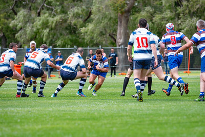Grand_Final_FMG_3rd_Grade_Div1_Palmyra_vs_Joondalup_10 10 2020-28