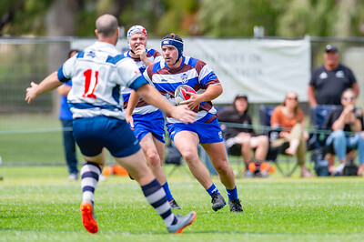 Grand_Final_FMG_3rd_Grade_Div1_Palmyra_vs_Joondalup_10 10 2020-20