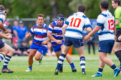Grand_Final_FMG_3rd_Grade_Div1_Palmyra_vs_Joondalup_10 10 2020-3