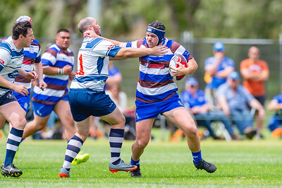 Grand_Final_FMG_3rd_Grade_Div1_Palmyra_vs_Joondalup_10 10 2020-23