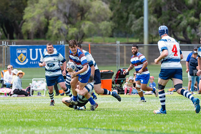 Grand_Final_FMG_3rd_Grade_Div1_Palmyra_vs_Joondalup_10 10 2020-14