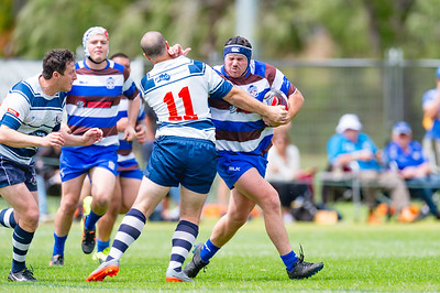Grand_Final_FMG_3rd_Grade_Div1_Palmyra_vs_Joondalup_10 10 2020-22