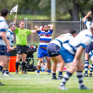 Grand_Final_FMG_3rd_Grade_Div1_Palmyra_vs_Joondalup_10 10 2020-17