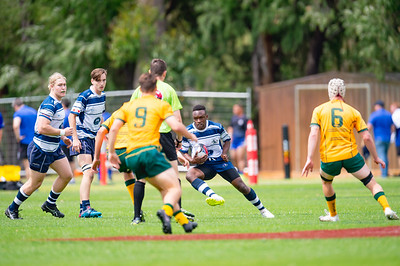 Grand_Final_Colts_Joondalup_Brothers_vs_Associates_10 10 2020-28