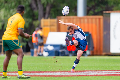 Grand_Final_Colts_Joondalup_Brothers_vs_Associates_10 10 2020-21