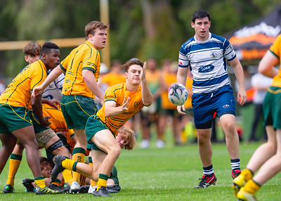 Grand_Final_Colts_Joondalup_Brothers_vs_Associates_10 10 2020-24