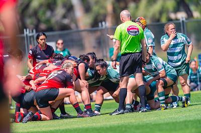 Grand_Final_ATA_Womens_Rugby_Kalamunda_vs_Wanneroo_10 10 2020-160