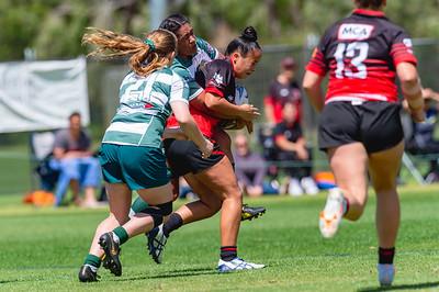 Grand_Final_ATA_Womens_Rugby_Kalamunda_vs_Wanneroo_10 10 2020-163
