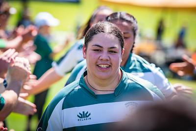 Grand_Final_ATA_Womens_Rugby_Kalamunda_vs_Wanneroo_10 10 2020-148
