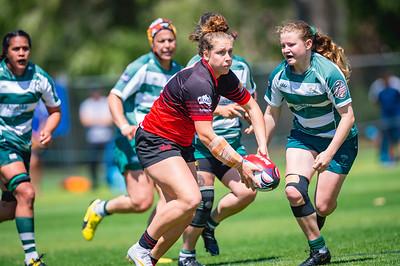 Grand_Final_ATA_Womens_Rugby_Kalamunda_vs_Wanneroo_10 10 2020-165