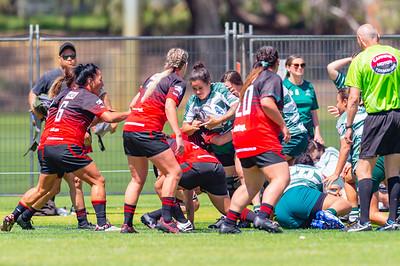 Grand_Final_ATA_Womens_Rugby_Kalamunda_vs_Wanneroo_10 10 2020-156
