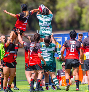 Grand_Final_ATA_Womens_Rugby_Kalamunda_vs_Wanneroo_10 10 2020-158