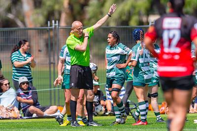 Grand_Final_ATA_Womens_Rugby_Kalamunda_vs_Wanneroo_10 10 2020-157