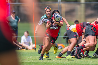 Grand_Final_ATA_Womens_Rugby_Kalamunda_vs_Wanneroo_10 10 2020-161