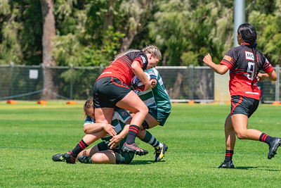 Grand_Final_ATA_Womens_Rugby_Kalamunda_vs_Wanneroo_10 10 2020-167
