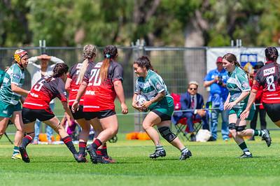 Grand_Final_ATA_Womens_Rugby_Kalamunda_vs_Wanneroo_10 10 2020-155