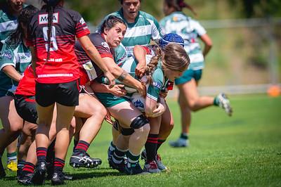 Grand_Final_ATA_Womens_Rugby_Kalamunda_vs_Wanneroo_10 10 2020-174