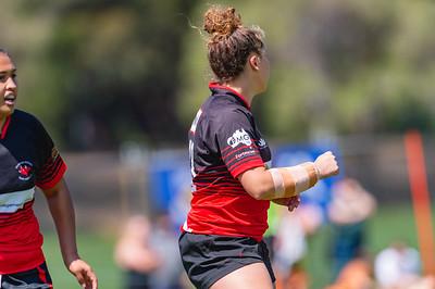Grand_Final_ATA_Womens_Rugby_Kalamunda_vs_Wanneroo_10 10 2020-159