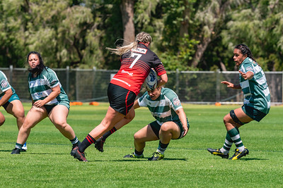 Grand_Final_ATA_Womens_Rugby_Kalamunda_vs_Wanneroo_10 10 2020-166