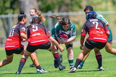 Grand_Final_ATA_Womens_Rugby_Kalamunda_vs_Wanneroo_10 10 2020-172