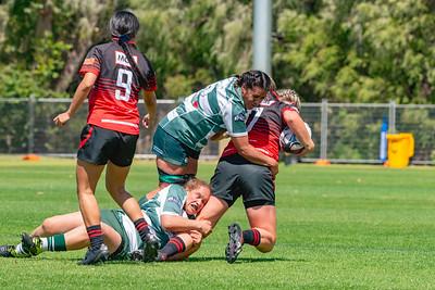 Grand_Final_ATA_Womens_Rugby_Kalamunda_vs_Wanneroo_10 10 2020-168