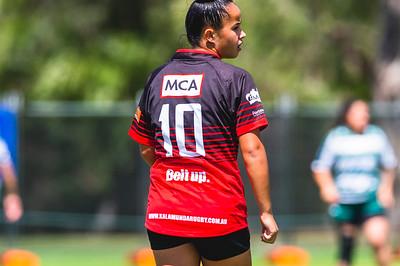 Grand_Final_ATA_Womens_Rugby_Kalamunda_vs_Wanneroo_10 10 2020-151