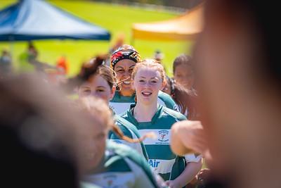 Grand_Final_ATA_Womens_Rugby_Kalamunda_vs_Wanneroo_10 10 2020-149