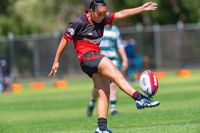 Grand_Final_ATA_Womens_Rugby_Kalamunda_vs_Wanneroo_10 10 2020-169