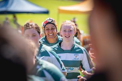 Grand_Final_ATA_Womens_Rugby_Kalamunda_vs_Wanneroo_10 10 2020-150
