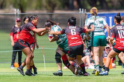 Grand_Final_ATA_Womens_Rugby_Kalamunda_vs_Wanneroo_10 10 2020-154