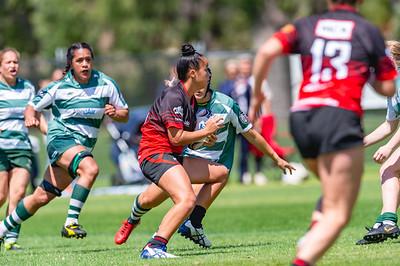 Grand_Final_ATA_Womens_Rugby_Kalamunda_vs_Wanneroo_10 10 2020-162