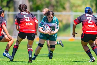 Grand_Final_ATA_Womens_Rugby_Kalamunda_vs_Wanneroo_10 10 2020-171