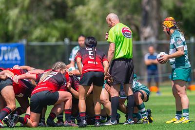 Grand_Final_ATA_Womens_Rugby_Kalamunda_vs_Wanneroo_10 10 2020-152