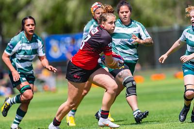 Grand_Final_ATA_Womens_Rugby_Kalamunda_vs_Wanneroo_10 10 2020-164