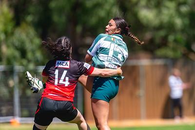 Grand_Final_ATA_Womens_Rugby_Kalamunda_vs_Wanneroo_10 10 2020-170