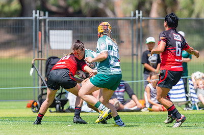 Grand_Final_ATA_Womens_Rugby_Kalamunda_vs_Wanneroo_10 10 2020-153