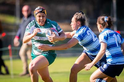 Semi_Final_ATA_Womens_Cottesloe_vs_Wanneroo_03 10 2020-11