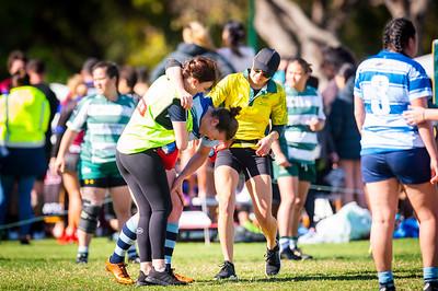 Semi_Final_ATA_Womens_Cottesloe_vs_Wanneroo_03 10 2020-6
